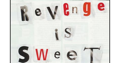 revenge theme in the great gatsby 11 creative exles of ex s getting revenge liked on