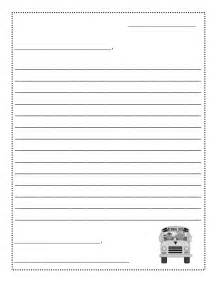 Template For Letter Writing by Writing A Letter Template For 118 Jpg