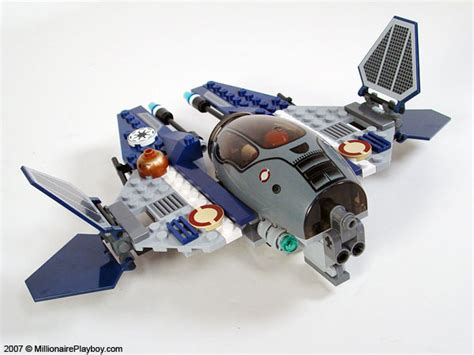 Topi Trucker The Ultimate Fighter 31ve lego wars forum from bricks to bothans view topic