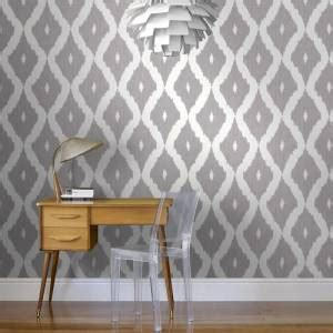 shop designer wallpaper and modern wallpaper designs burke decor la revanche du papier peint nana m a dit blog