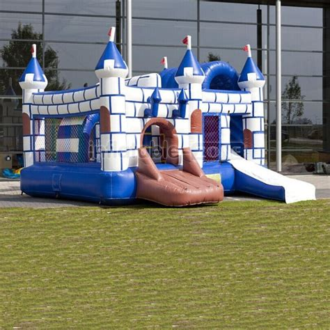 bouncy house to buy buy large bouncy castle commercial jumping castle jumping house free shipping