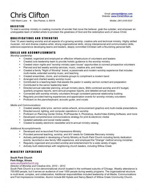 landscape resume sles landscape crew leader resume sles team leader resume