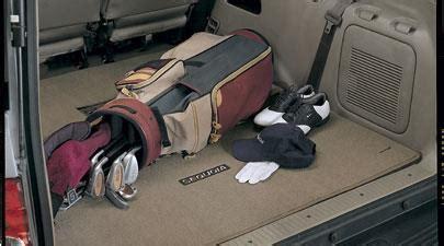 cargo mat toyota sequoia toyota sequoia carpet cargo mat area interior row