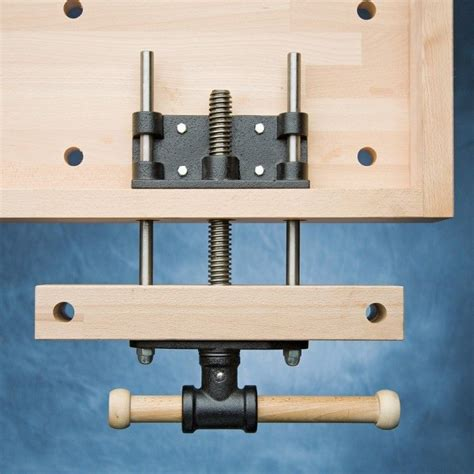 woodworking bench tools best 25 woodworking tools ideas on pinterest