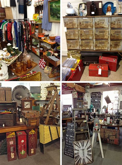 decoration shops melbourne the junk map 15 vintage furniture and homewares bazaars in