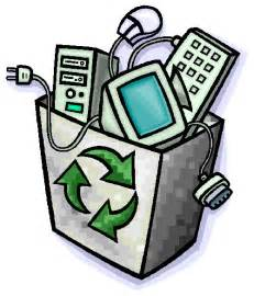 Electronics Recycling Document Shredding And Electronic Recycling Event Come
