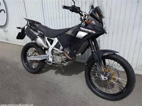 Motorrad Ccm 450 by Motorrad Vorf 252 Hrmodell Kaufen Ccm Gp 450 Adventure Willi