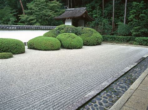 japanese zen design 17 japanese landscape designs to keep you in zen