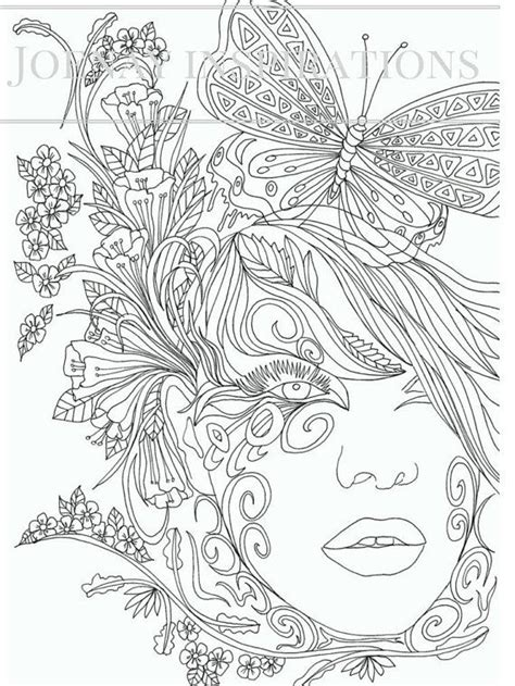 coloring book for adults my own world 1000 images about coloring pages on