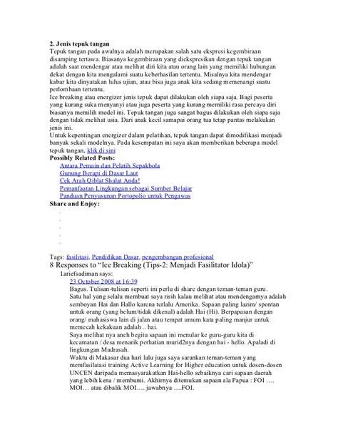 membuat yel yel anggrek icebreakingdlmpembelajaran 100302210222 phpapp02