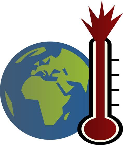 global warming clipart clipart global warming