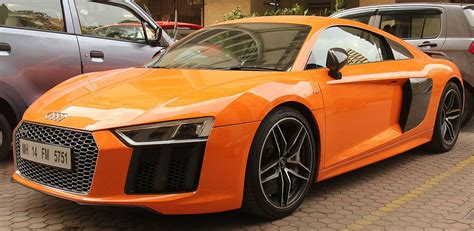Audi Rs8 Price List by Audi R8 Wikipedia