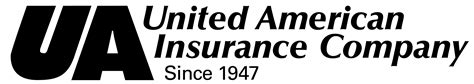 americas insurance company insurance company united insurance company of america ratings