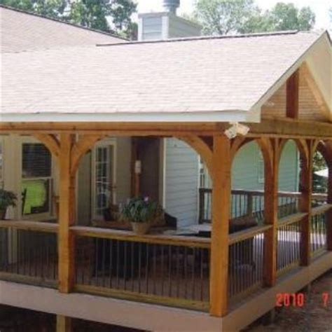 home depot deck design center 28 further home depot deck 61 best images about deck roof on pinterest patio