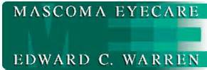 eye care services eye glass exams contact lens exams