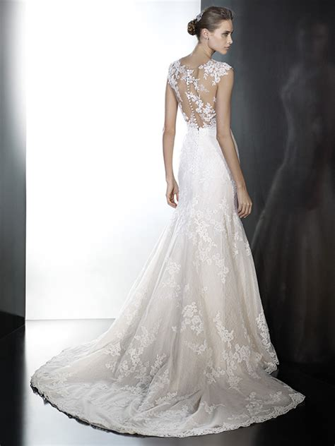 Bridal Dresses And Prices by Search Wedding Dresses By Price Junoir Bridesmaid Dresses
