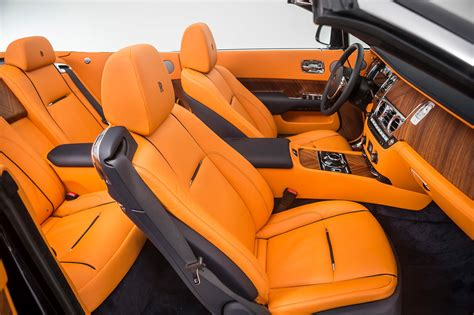 roll royce philippines rolls royce don t call it a wraith convertible