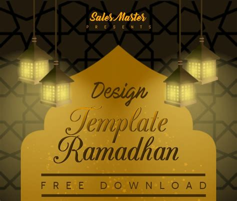 template lop lebaran psd free download 9 desain ucapan ramadhan lebaran 2017