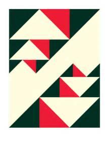 Geometry Designs ideas on pinterest geometric patterns geometric designs and tile