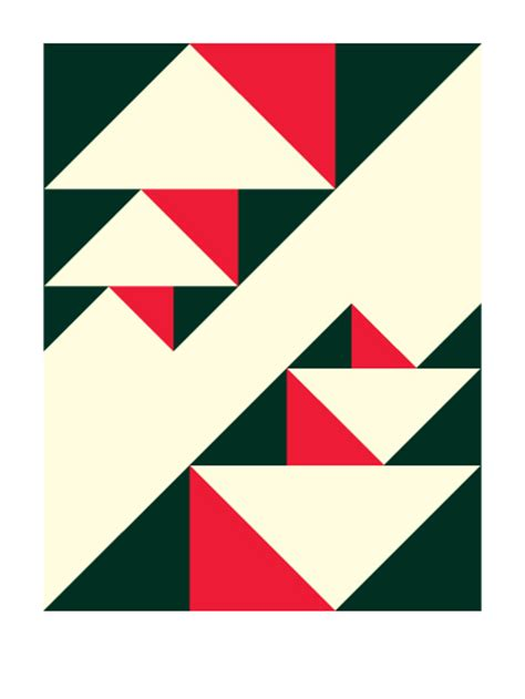 geometry designs quilt ideas on geometric patterns geometric designs and tile