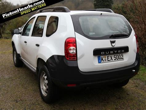 renault duster white pics for gt dacia duster 2014 white