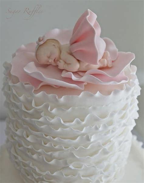 wedding cakes christening cake 1987645 weddbook wedding cakes christening cake 1987617 weddbook
