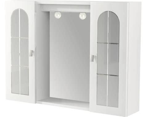 spiegelschrank roma spiegelschrank roma 2 t wei 223 80x60 cm bei hornbach kaufen