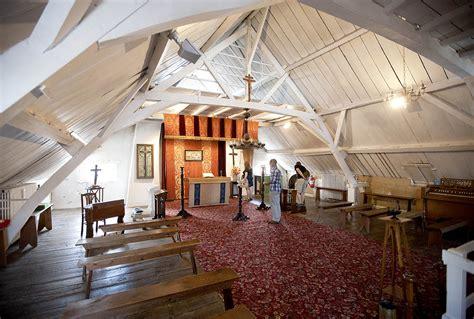 talbot house visit the talbot house visit flanders visitflanders
