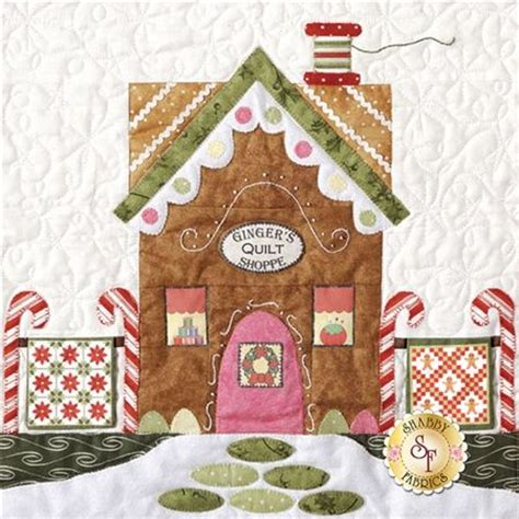 1000 images about quilts christmas on pinterest