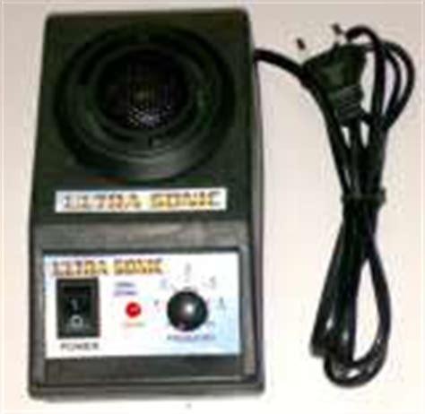Alat Pengusir Tikus Paling Murah jual alat pengusir tikus elektronik murah