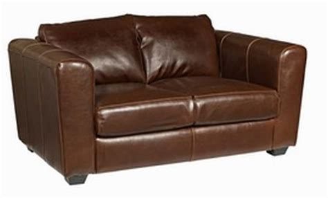 sofas stoke on trent manhattan 2 seater restaurant leather sofa trent furniture
