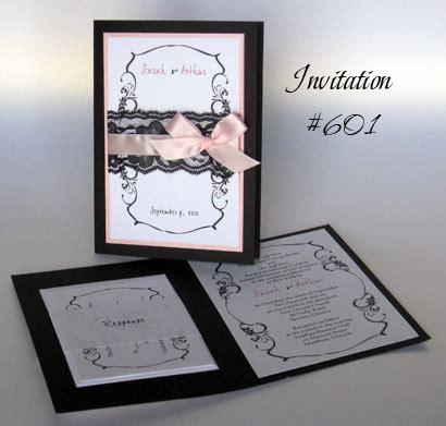 wedding invitations richmond hill vintage wedding invitations classic soft lace at stephita stephita invitations