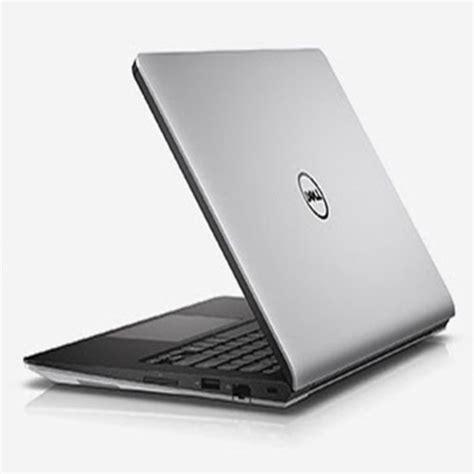Laptop Dell Inspiron 15z 7537 Touchscreen Laptop Touchscreen Dell Dengan Spesifikasi Unggulan Ulas Pc