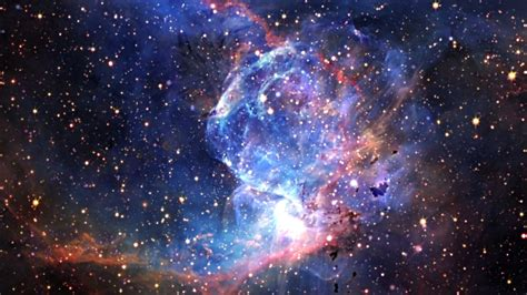 galaxy wallpaper roll star space videos and b roll footage getty images