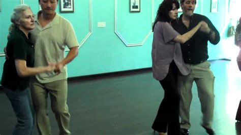 swing dancing los angeles beginner east coast swing class swing dance lessons