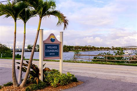 Wellness Counseling And Residential Detox Stuart Fl 34997 find addiction rehabs nationwide directory