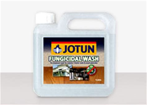 Fungicidal Wash For Interior Walls by Wood Metal Paint Timuran Setia Hardware Store