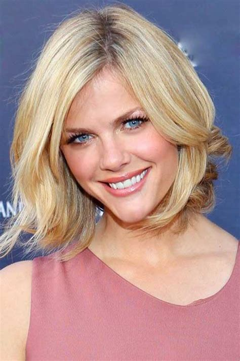 bob hairstyles for oval faces 20 bobs for oval faces bob hairstyles 2017 short