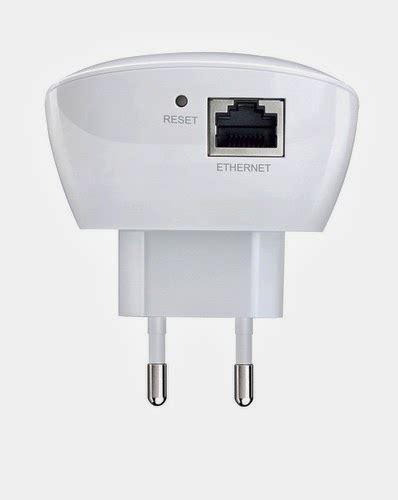 Harga Tp Link Universal Wifi Range Extender Tl Wa850re tokotplink tp link tl wa850re 300mbps universal