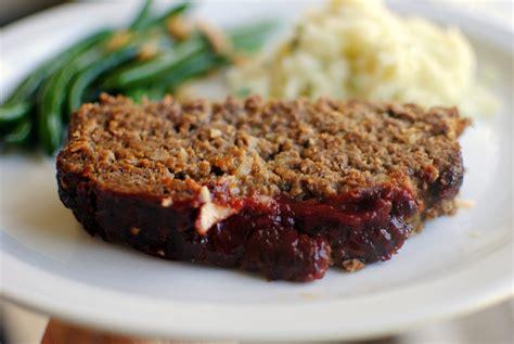meatloaf recipe dishmaps the best meatloaf recipe dishmaps