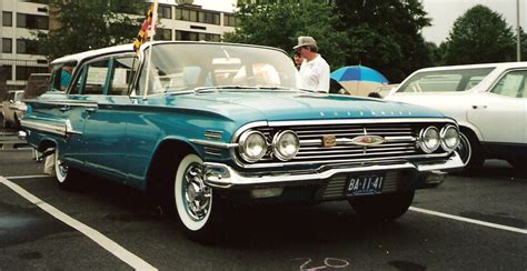 chevrolet 1959 parkwood 4door station wagon the history file 1960 chevrolet nomad jpg wikimedia commons