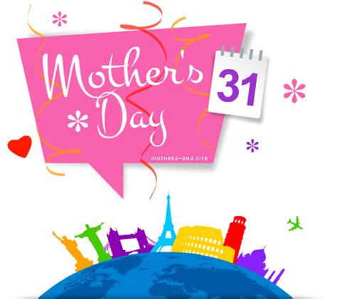 mothers day date 2018 image gallery s day 2018