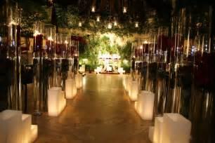 Cheap Outdoor Wedding Venues Las Vegas Wedding Venueswedwebtalks Wedwebtalks
