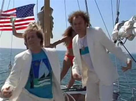john c reilly boats and hoes boats n hoes music video uncensored youtube