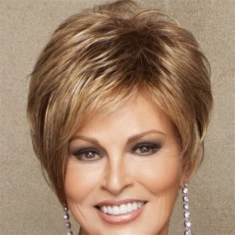 hairstyle for over 50 and thinning hair 50 remarkable short haircuts for round faces hair motive