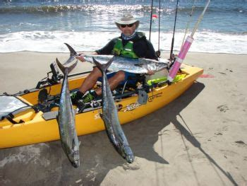 boat store greensboro nc greensboro angler catches limit of king mackerel from a