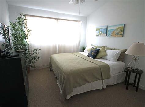 1 King Non Room High Floor - gulf shores house gulf shores luxury 4 bedroom