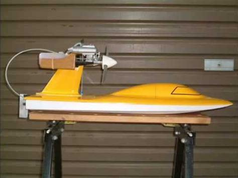 rc jet airboat rc airboat sumpfgleiter
