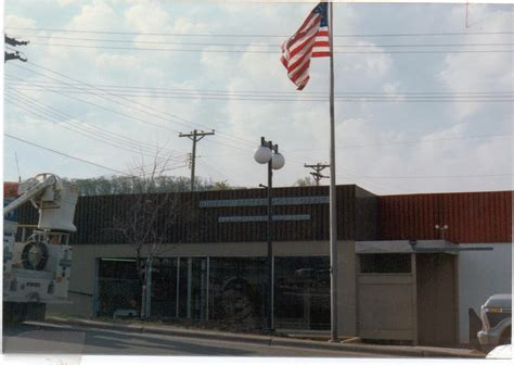 cannon falls mn post office photo picture image
