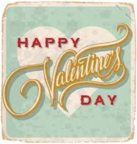 vintage happy valentine s day sign valentine pinterest